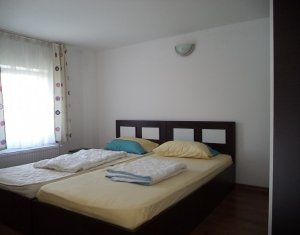 Apartament cu 2 camere, Gheorgheni, zona Alverna