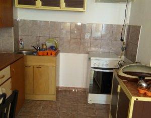 Apartament cu 3 camere, imobil nou, Marasti, Iulius Mall, FSEGA