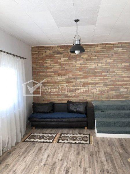 Apartament 4 camere, in casa, Zorilor, UMF