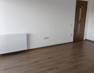 Vanzare apartament cu o camera, Eroilor, Floresti