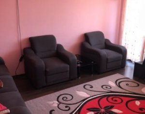 Apartment 3 rooms for sale in Cluj Napoca, zone Plopilor