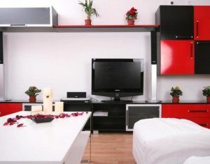 Apartament 2 camere, ultrafinisat, Eroilor, Floresti