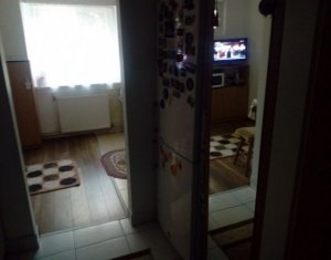 Vanzare apartament cu 2 camere in Manastur, et 1 ideal locuinta familie