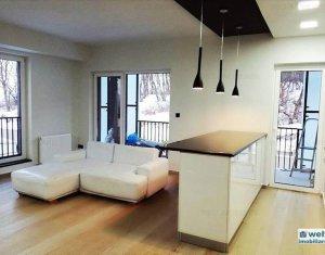 Vanzare apartament cu 3 camere, 65 mp, in zona Manastur Sud