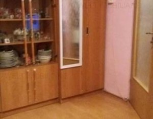 Vanzare apartament 1 camera, zona Iris