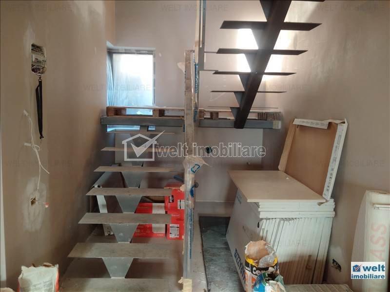 House 5 rooms for sale in Cluj-napoca, zone Grigorescu