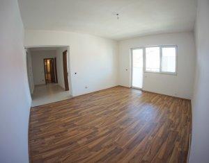 Vanzare apartament 2 camere, decomandat, cartier Buna Ziua, zona Oncos