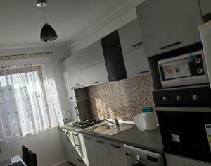 Apartment cu 2 camere, 56 mp, etaj intermediar, Buna Ziua