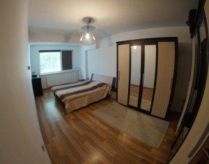 Apartament de vanzare, 2 camere, zona linistita, A. Muresanu