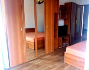 Apartament cu 2 camere, imobil nou, 45 mp, parcare, Gheorgheni