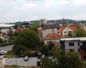 Apartament de inchiriat, 2 camere, 55 mp, etaj intermediar, Platinia!