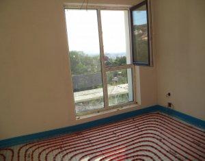 Vindem apartament 2 camere, zona Vivo, Floresti