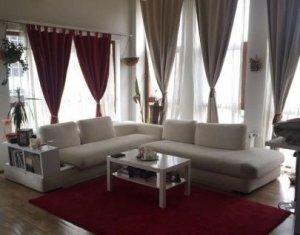 Apartament 3 camere, 103mp utili plus 18mp balcon, Grigorescu