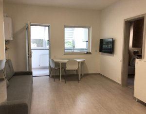 Inchiriere apartament Lux zona Hasdeu langa UMF