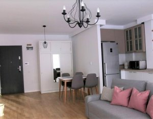 Inchiriere apartament 2 camere Soporului