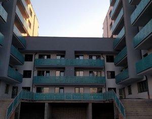 Vanzare apartament 2 camere, situat in zona Metro