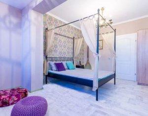 PRIMA INCHIRIERE! Apartament 2 camere, decomandat, 65mp utili, zona Centrala