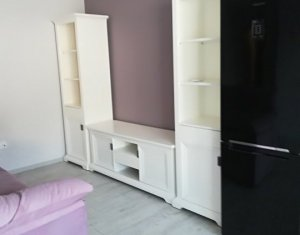 Apartament de inchiriat, 2 camere, 52 mp, etaj intermediar, zona Usamv