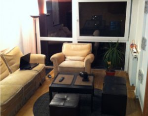Apartament 3 camere, imobil nou, Manastur