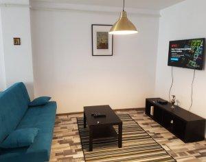 Lakás 2 szobák kiadó on Cluj-napoca, Zóna Baciu