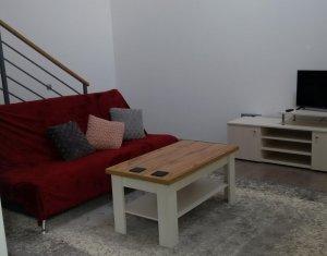 Apartament la casa insiruita, 2 niveluri, 62mp utili, zona Piata 14 Iulie