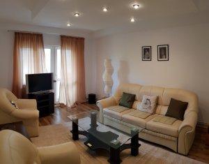 Apartament 4 camere Zorilor