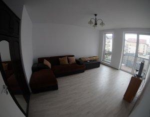 Appartement 2 chambres à louer dans Cluj-napoca, zone Andrei Muresanu