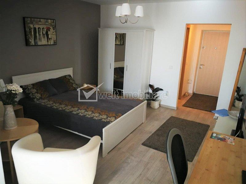Inchiriere apartament 1 camera Brancusi, 30 mp