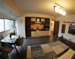 Apartament modern, 3 camere decomandate, Titulescu, ideal familie sau cuplu