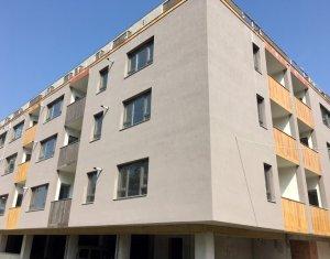 Appartement 2 chambres à vendre dans Cluj-napoca, zone Plopilor