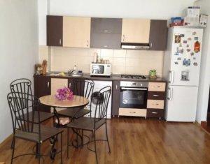 Inchiriem apartament 2 camere, ideal pentru cuplu, zona Eroilor, Floresti