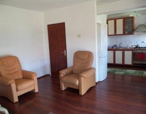 Vindem apartament 2 camere, etaj intermediar, Muzeul Apei, Floresti