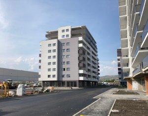 Üzlethelyiség eladó on Cluj-napoca, Zóna Marasti