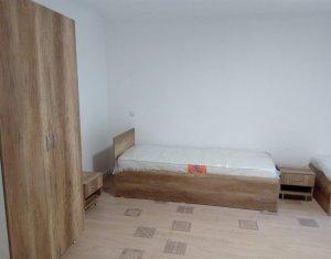 Apartament 2 camere, mobilat si utilat modern, Piata Avram Iancu