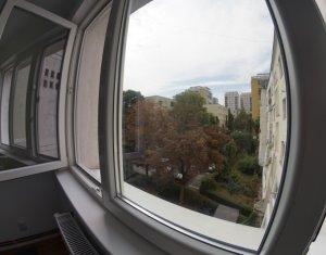 Apartament 3 camere, 66mp utili, semidecomandat, cartier Gheorgheni
