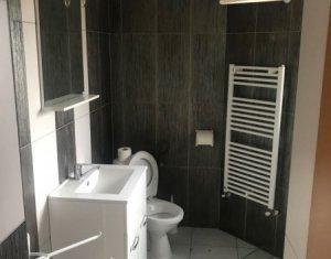 Inchiriere apartament 4 camere, Zorilor, zona Panait Istrati