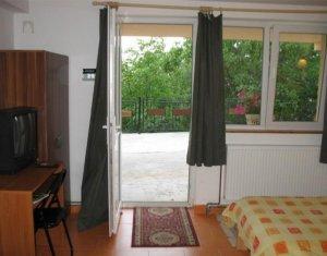 Apartament 3 camere, semidecomandate in cartierul Grigorescu