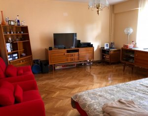 Inchiriere apartament 4 camere Gradini Manastur