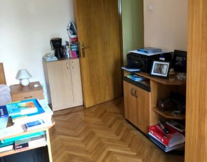 Inchiriere apartament 4 camere confort marit Gradini Manastur