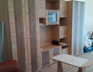 Apartament cu 2 camere, 47 mp, finisat, ocupabil imediat, cartier Iris