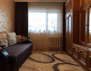 Apartament cu 2 camere, decomandate in cartierul Manastur, zona Primaverii