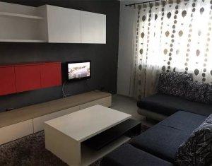 Apartament cu 2 camere, decomandate in cartierul Manastur