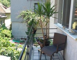 Inchiriere apartament cu 2 cameree in Centru