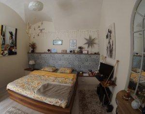 Apartament de lux cu 2 camere, Zona 0, Ultracentral