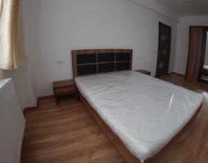 Lakás 2 szobák kiadó on Cluj Napoca, Zóna Zorilor