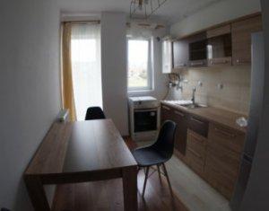 Apartament 2 camere, decomandat, Calea Turzii