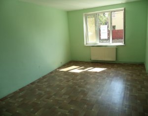 Commercial space for rent in Cluj-napoca, zone Floresti