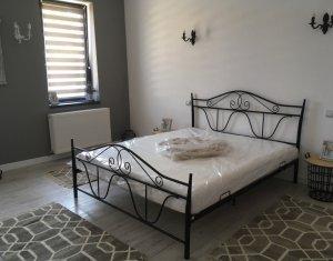 Inchiriere apartament cu o camera in Centru