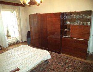 Apartament 3 camere, zona Big, Manastur