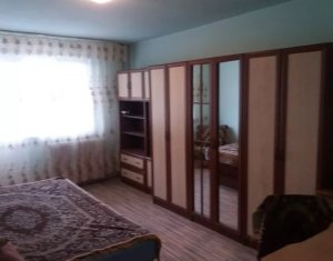 Inchiriere apartament cu 2 camere in Manastur